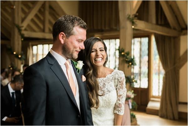 Hannah & Handsome Hubby's Big Day Milling-Barn-Weddings-Fine-Art-Wedding-Photographer-Faye-Cornhill_0049