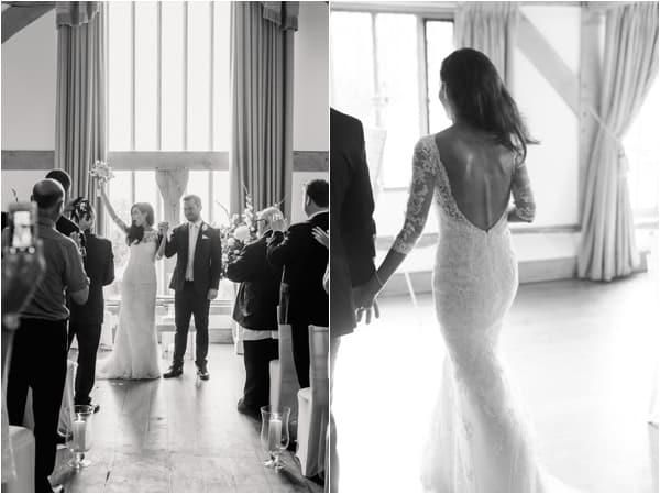 Milling-Barn-Weddings-Fine-Art-Wedding-Photographer-Faye-Cornhill_0053