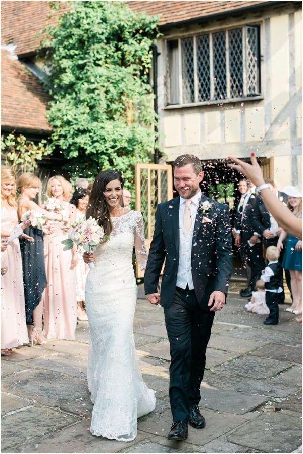 Milling-Barn-Weddings-Fine-Art-Wedding-Photographer-Faye-Cornhill_0054