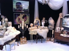 2012 Wedding Shows