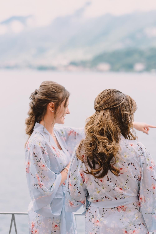 Italy Wedding Hair and Makeup - Gemma Sutton 171