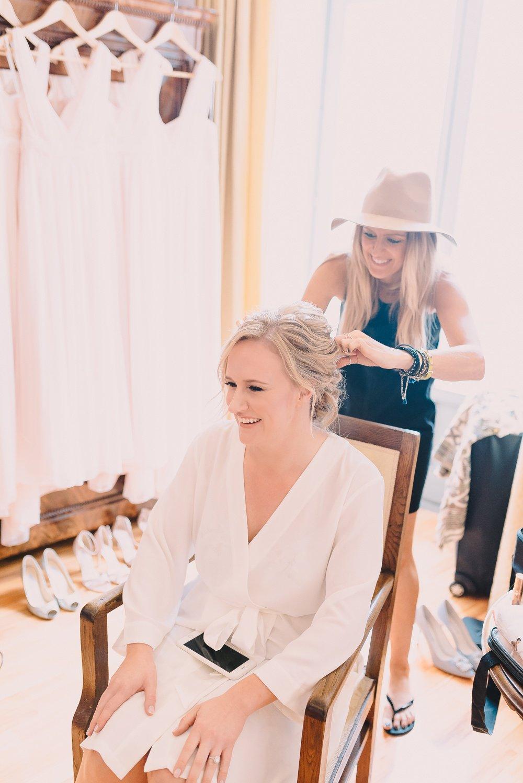 Italy Wedding Hair and Makeup - Gemma Sutton 189