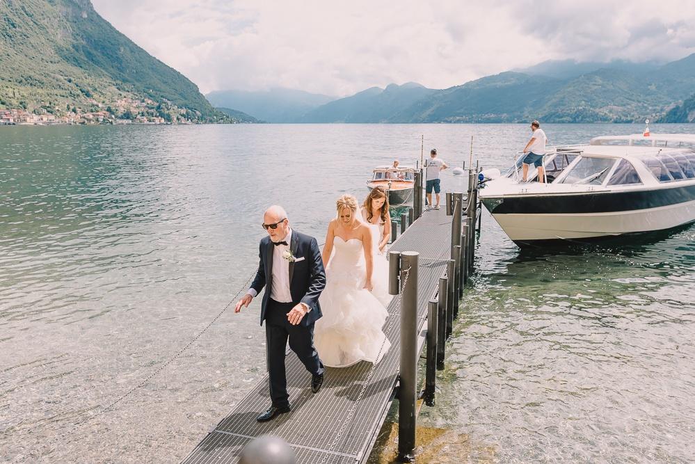 Italy Wedding Hair and Makeup - Gemma Sutton 309