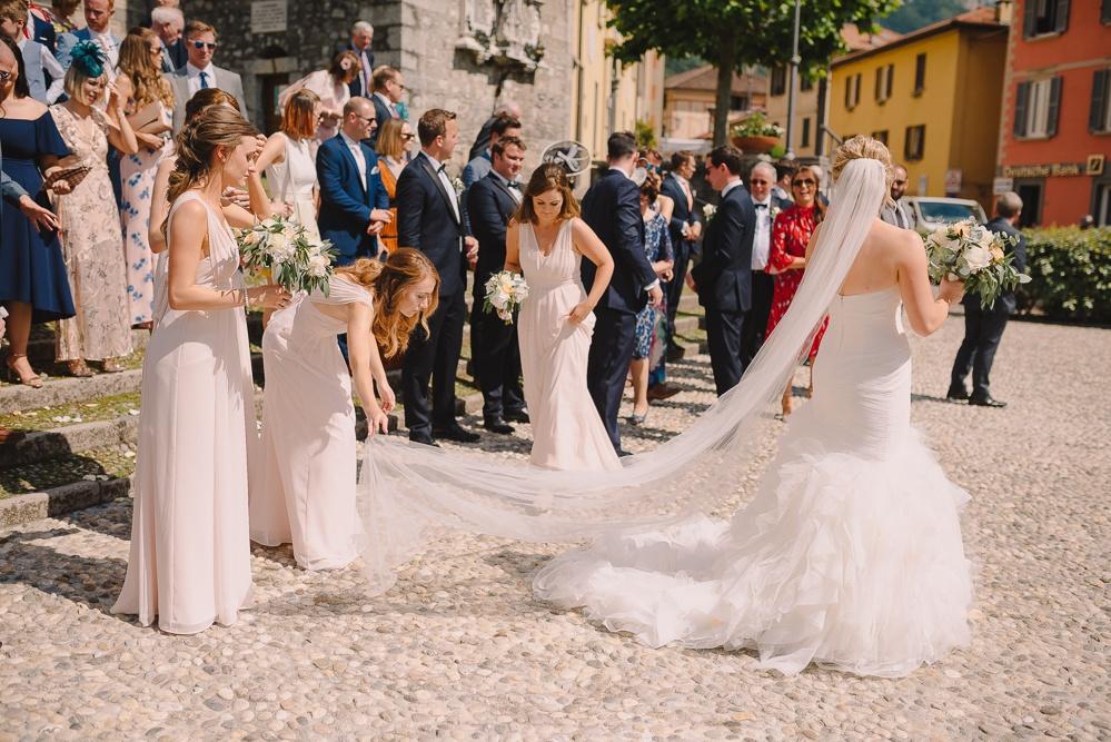 Italy Wedding Hair and Makeup - Gemma Sutton 535