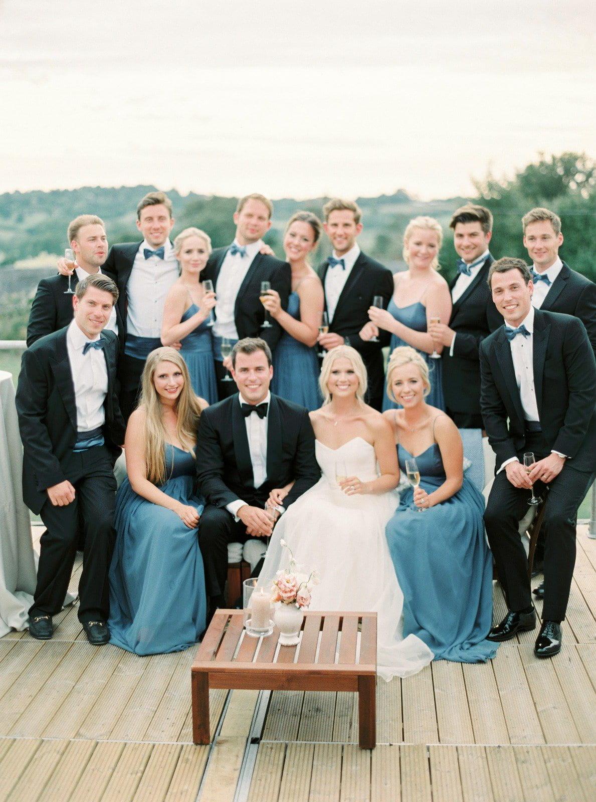 Wedding Hair and Makeup - Gemma Sutton 4