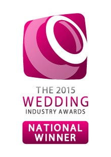 Wedding Wards