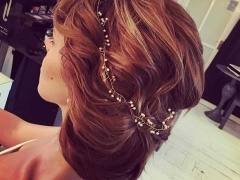 Avoid these Mistakes when Planning your Wedding Hair & Makeup